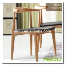 Audu Hotel Lounge Chair, chaise de salon d'hôtel