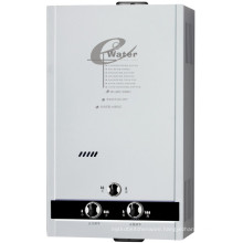 Flue Type Instant Gas Water Heater/Gas Geyser/Gas Boiler (SZ-RS-93)
