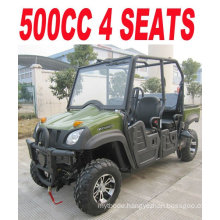 500CC 4X4 UTV JEEP (MC-170)