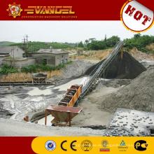 Lavadora de arena de alta calidad y bajo precio a la venta