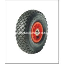 Roue pneumatique de passager de haute qualité (300-4)