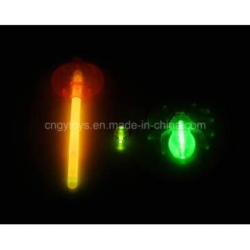 New Halloween Set mit Glow Spide (HLW002)