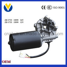 Bus Automobile Parts Windshield Wiper Motor