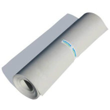 Matériau imperméable de toiture / membrane imperméable de sous-sol (TPO)