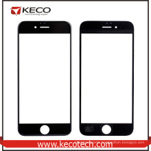 Front Outer Glass Lens Touch Screen Panel Repair Parts for Apple iPhone 6s Plus, For iPhone 6s Plus Front Glass Outer Lens Panel
