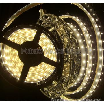 SMD LED Strip Lamp