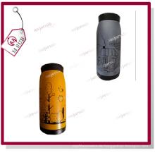 350ml Vakuum Tatu Tassen für Sublimation Druck durch Mejosub