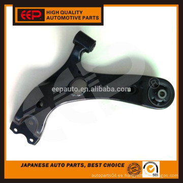 Brazo oscilante para Toyota RAV4 ACA33 Partes 48069-0R020