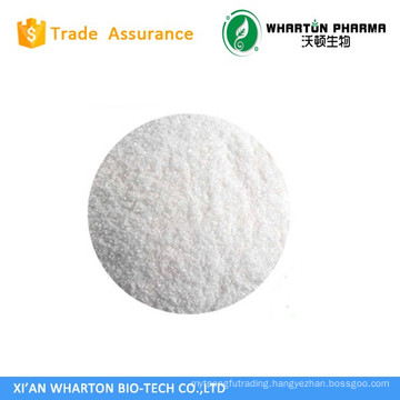 Ceftriaxone sodium/ceftriaxone sterile Raw material with low price