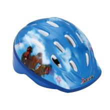 Children Safety Helmet with Hot Sales (YV-8015)