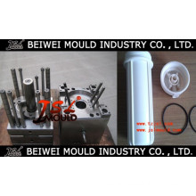 Professional Plastic Water Filter Housing Mould