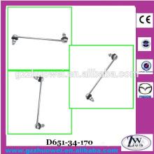Mazda 2 DE Rod/Strut, Front Sway Bar R/L D651-34-170