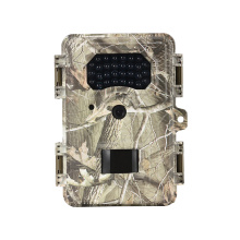 Camera BG-526 Maple Leaf Camouflage Hunting Trail