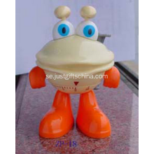 Reklam Frog Kitchen Timer