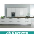 2016 High Quality Modern Storage Kitchen Cabinets Furniture (AIS-K921)