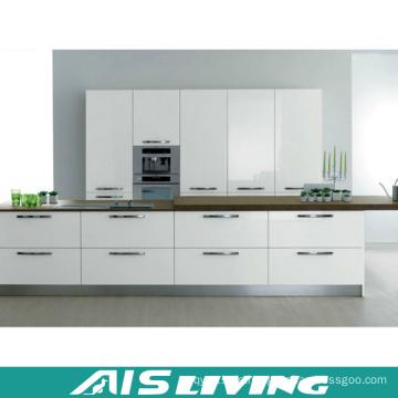 2016 hochwertige moderne Lagerung Küchenschränke Möbel (AIS-K921)
