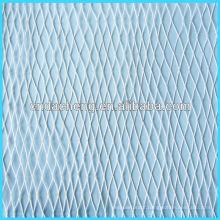 types of deep sea net