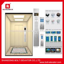 passanger lift passenger cum material lift passenger elevator