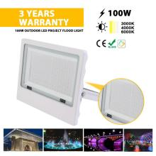 Factory direct sale LED flood lights led outdoor