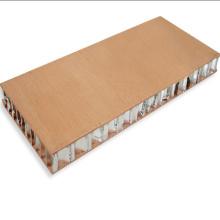 Aluminum Sandwich Panel,Aluminum Honeycomb Panel