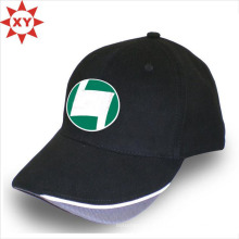 Made in China Klassische Herstellung von Baumwolle Hut und Cap