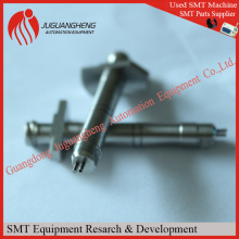 BD20 Single hole single column Needle from China