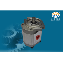 High quality Hydraulic Oil Pump
