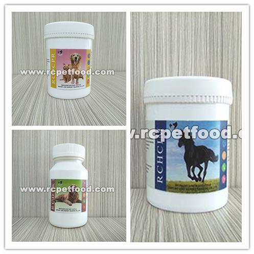 horse vet medicine