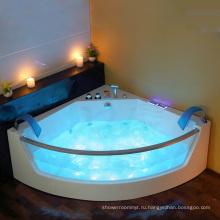 Роскошная ванна-душ с гидромассажем по низкой цене
