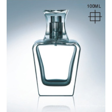 Botella de perfume T583