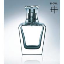 T583 Perfume Bottle