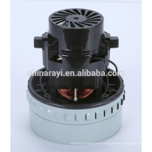 Hot sell Powerful Motor for Vacuum Cleaners