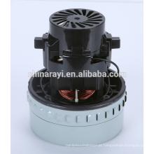 Venda quente poderoso motor para aspiradores