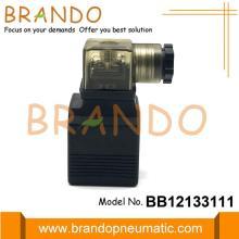 31400 DC24V / AC220V Magnetspule