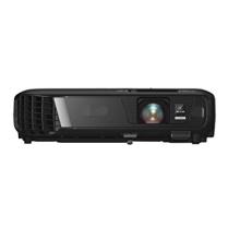 Projector Pro molde de inyección de plástico inalámbrico de Brillo