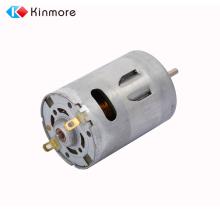 Motores de corrente contínua com cerca de 230 volts RS-7512H