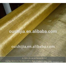 copper wire mesh screens&super fine phosphor bronze wire mesh