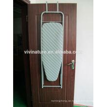Tür klappbares Bügelbrett