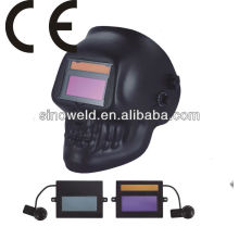 MD 0390-2 Solar Helmet for Welding
