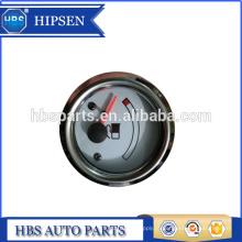 indicador de nível de combustível 704/50098 704 50098 para retroescavadora Jc 2cx 3cx 4cx