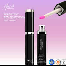 Mastor persistant rouge Permanent Maquillage imperméable à lèvres brillant