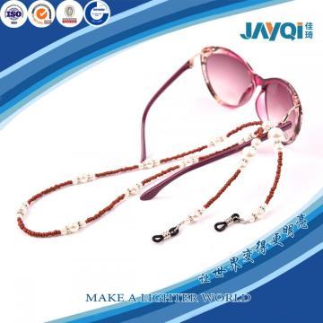 Cadena de anteojos de natación personalizada de nylon