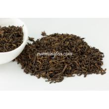 2012 Lincang Primer grado Madura Pu Erh té (probado, estándar de la UE)