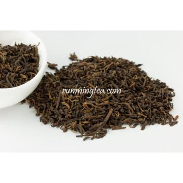 2012 Lincang первого сорта Ripe Pu Erh Tea (протестирован, стандарт ЕС)