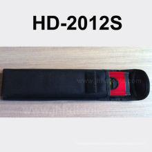 Nivel de alcohol digital 2012S, nivel del frasco de la burbuja