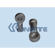 High quailty aluminum forging parts(USD-2-M-264)