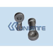 Высококачественные алюминиевые кузнечные детали (USD-2-M-264)