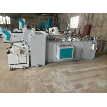 Sealing Bag Making Machine 300/600