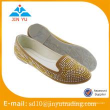 Chine chaussure chaussure en gros