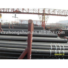petroleum pipe/surface anti-corrosion treatment/API oil pipeLINE